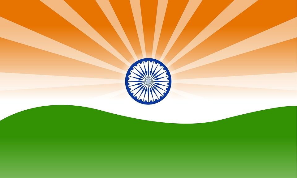 indian independence, indian music, indian flag, hava nagila,